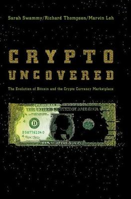Crypto Uncovered - Sarah Swammy