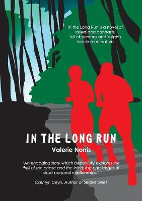 In the Long Run - Valerie Norris