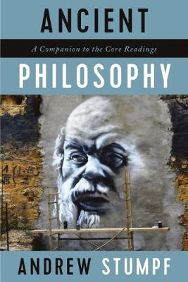 Ancient Philosophy - Andrew Stumpf