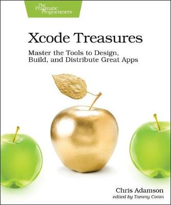 Xcode Treasures - Chris Adamson