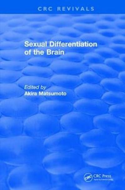 Revival: Sexual Differentiation of the Brain (2000) - Akira Matsumoto