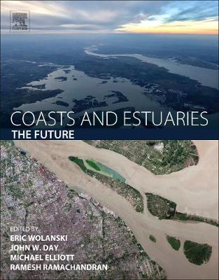 Coasts and Estuaries - Eric Wolanski