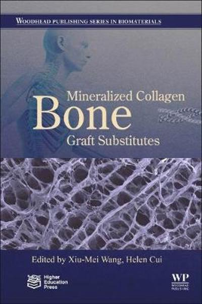 Mineralized Collagen Bone Graft Substitutes -