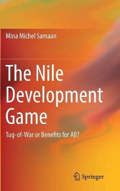 The Nile Development Game - Mina Michel Samaan