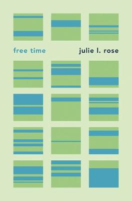 Free Time - Julie Rose