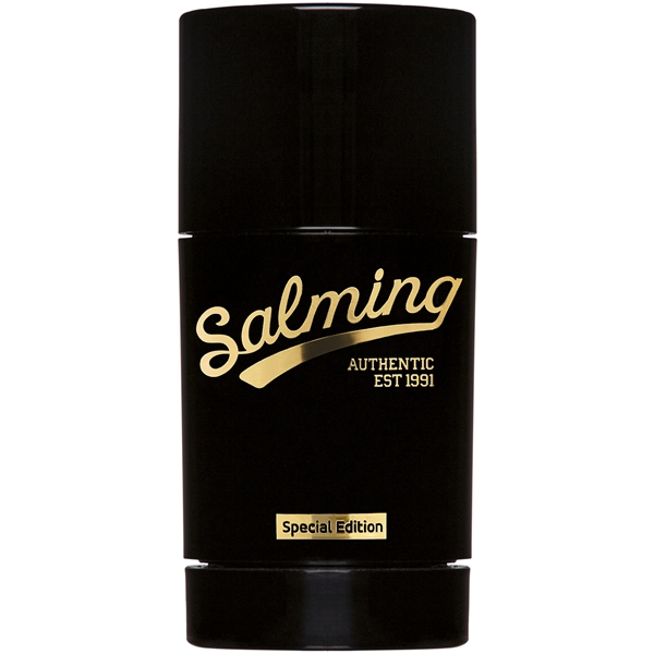 Salming Special Edition - Deodorant Stick - Salming