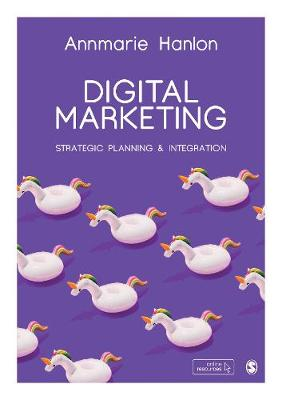 Digital Marketing - Annmarie Hanlon