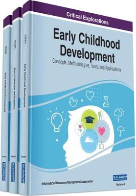 Early Childhood Development - Information Resources Management Association
