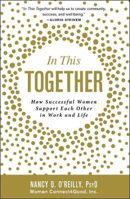 In This Together - Nancy D O'Reilly