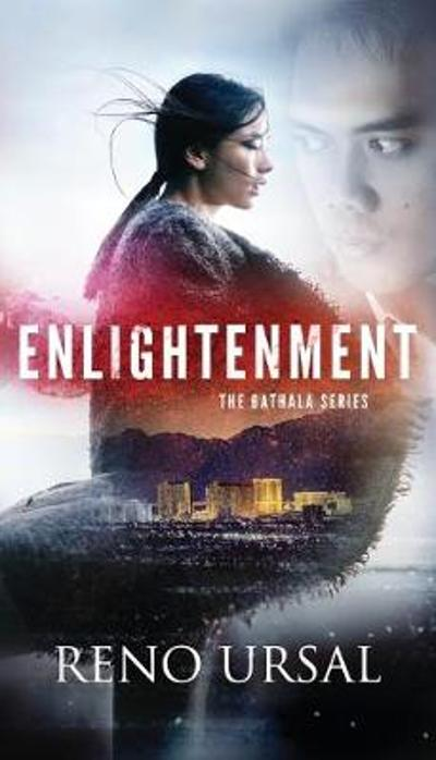 Enlightenment - Reno Ursal