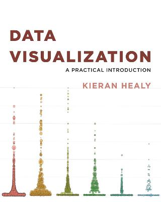Data Visualization - Kieran Healy