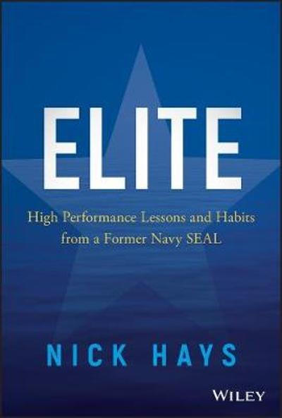 Elite - Nick Hays