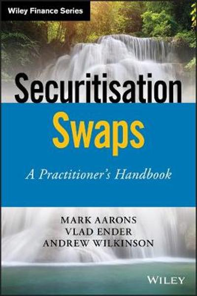 Securitisation Swaps - Mark Aarons