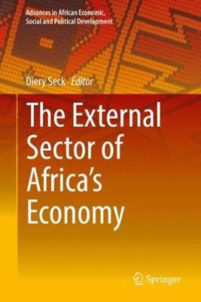 The External Sector of Africa's Economy - Diery Seck