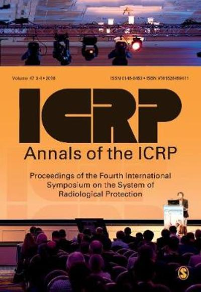 ICRP 2017 Proceedings - ICRP