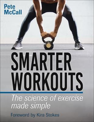 Smarter Workouts - Pete McCall