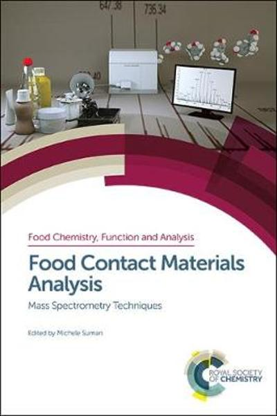 Food Contact Materials Analysis - Michele Suman