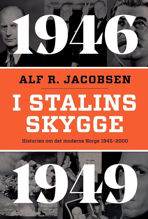 I Stalins skygge PDF ePub