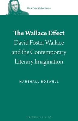 The Wallace Effect - Marshall Boswell