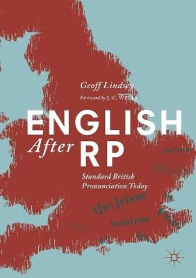 English After RP - Geoff Lindsey