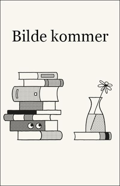 Mathematics and Technology - Fernando Hitt - Innbundet