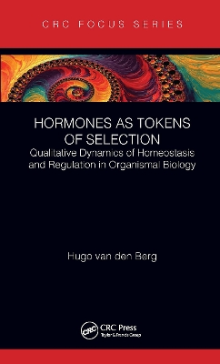 Hormones as Tokens of Selection - Hugo van den Berg