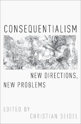 Consequentialism - Christian Seidel