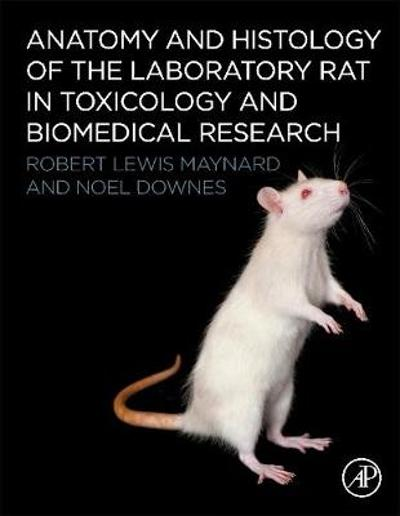 critical care management for laboratory mice and rats hankenson f claire