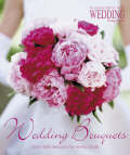Wedding Bouquets - Wedding Magazine