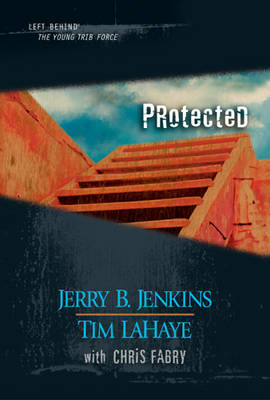 Protected - Jerry B Jenkins