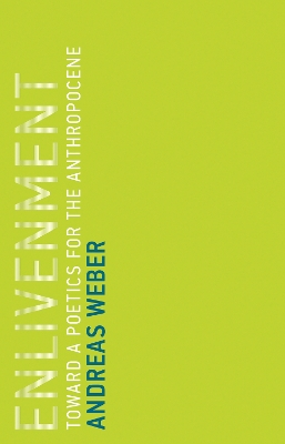 Enlivenment - Andreas Weber