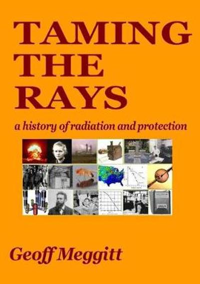 Taming the Rays - Geoff Meggitt