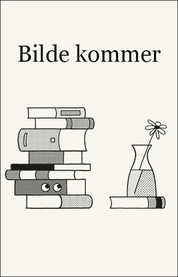 Industrial Ventilation Book : Industrial ventilation design guide book howard d