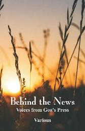 Behind the News - Various