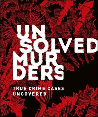 Unsolved Murders - Amber Hunt