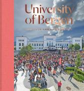 University of Bergen - Eva Røyrane Åse Tveitnes Universitetet i Bergen Thomas Vindal Christensen Angela Shury-Smith