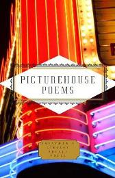 Picturehouse Poems - Various Harold Schechter Michael Waters
