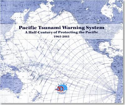 Pacific Tsunami Warning System - Commerce Department