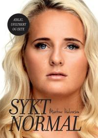 Sykt normal PDF ePub