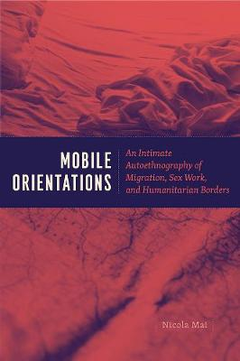 Mobile Orientations - Nicola Mai