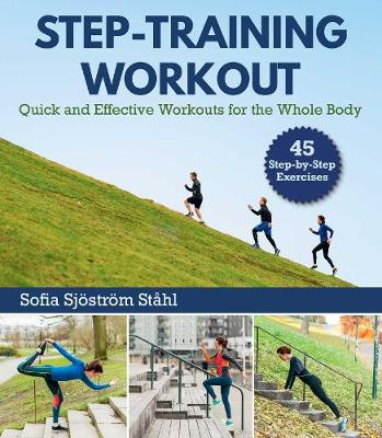 Step-Training Workout - Stahl