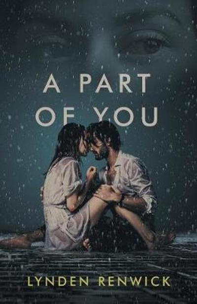 A Part of You - Lynden Renwick