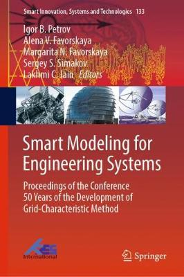Smart Modeling for Engineering Systems - Igor B. Petrov
