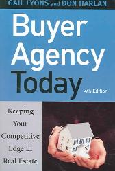 Buyer Agency Today - Gail G. Lyons