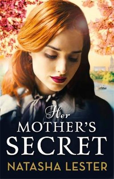 Her Mother's Secret - Natasha Lester