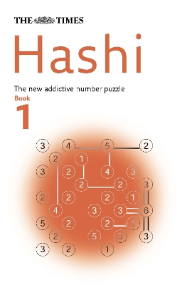 The Times: Hashi - Puzzler