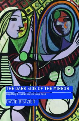 The Dark Side of the Mirror - David Brazier