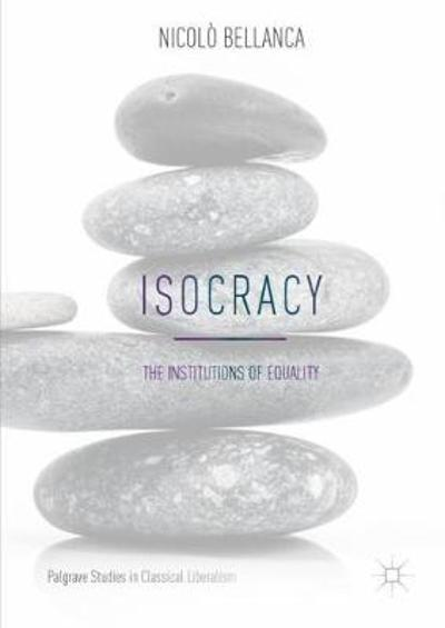 Isocracy - Nicolo Bellanca
