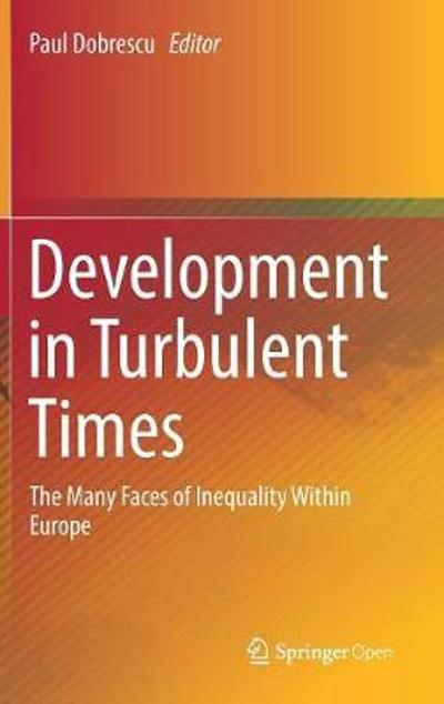 Development in Turbulent Times - Paul Dobrescu