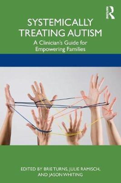 Systemically Treating Autism - Brie Turns